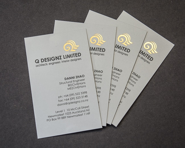 Laserfoil design and print business card gallery laserfoil laserfoil design and print business card gallery laserfoil design and print reheart Image collections